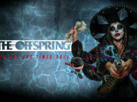 Album review: The Offspring – Let the Bad Times Roll