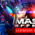 Gaming review: Mass Effect – Legendary Edition
