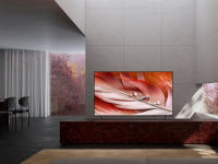 Product review: Sony BRAVIA XR65X90JU TV