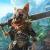 Game review: Biomutant