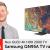 Product video: Samsung QN95A – Neo QLED 4K HDR 2000 TV range