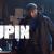 Series review: Lupin – Season 2