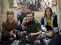 Series review: Atypical – Season 4