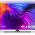 Product review: Philips 58PUS8556 TV