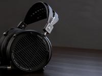 Product review: Audeze LCD–X headphones