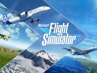 Game review: Microsoft Flight Simulator