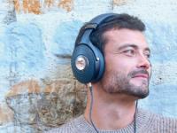 Product review: Focal Celestee headphones