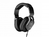 Product review: Austrian Audio Hi-X65 headphones