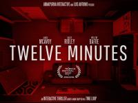 Game review: Twelve Minutes