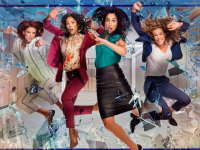 Series review: Workin' Moms – Season 5