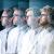 Album review: Public Service Broadcasting – Bright Magic