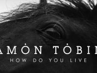 Album review: Amon Tobin – How Do You Live