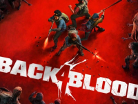 Game review: Back 4 Blood