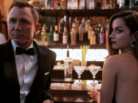 Film review: No Time To Die