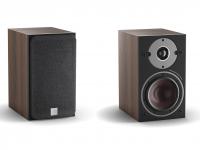 Product review: DALI Oberon 1C speakers