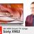 Product video: Sony X90J – 4K HDR Smart TV range